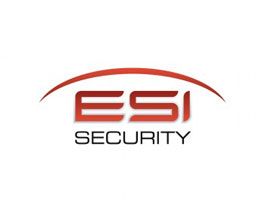 Tacoma area customers are a result of working with ESI Security