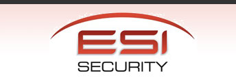 ESI Security